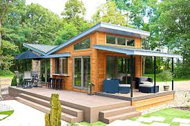 tiny house sales. Explore The Valley Forge Tiny Park Model House From Utopian Villas Sales