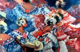 many rs oil by al sprague one of al sprague s favorite paintings