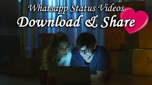 Whatsapp Status On College Girls Download