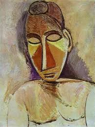 picasso early works realism its about time the evolution of pablo picassos portraits of women