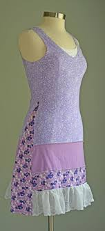 Upcycling Clothes Best 25 Repurpose Clothing Refashioning Ideas On Pinterest