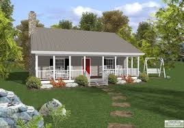 or for year round living the la meilleure vie house plan is a rustic masterpiece with plenty of indoor outdoor living spaces some highlights to this 2 847