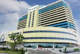 พญาไท นวมินทร์ - Phyathai Hospital