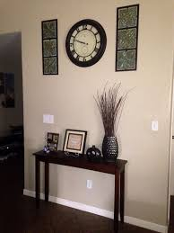 hall entry furniture. extra narrow hall table hallway decorating ideas entry furniture