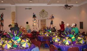 Mardi Gras Ball Decorations Delectable Partykristid Galleryhotwirefoamfactory Mardigras