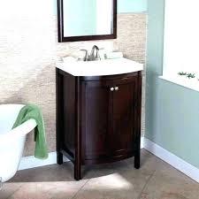 18 inch depth bathroom vanity bathroom vanity inch deep inch depth bathroom vanity inch wide bathroom