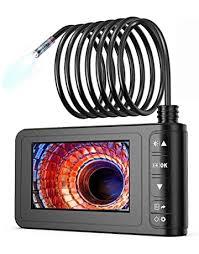 Inspection Cameras - Amazon.co.uk