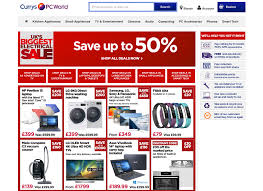 Currys Small Kitchen Appliances Currys Pc World Currys Pc World Discount Voucher Code And Deals