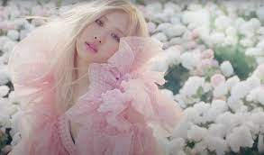 BLACKPINK's Rosé Makes Solo Debut With Poignant 'On The Ground' -