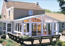 sunrooms. Betterliving-all-season-sunroom-a-frame Sunrooms