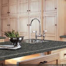 labrador granite countertop attractive like laminate countertops with regard to 12 ft ideas 10