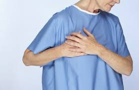 sharp pain in chest. sharp chest pain can be a symptom of variety conditions. in