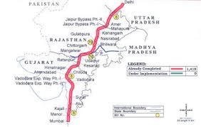 The mumbai metro is the sixth metro system that has been constructed in india, after calcuta, chennai, nueva delhi, bangalore and gurgaon. Delhi To Gurgaon Expressway New Delhi Verdict Traffic