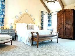 bedroom rugs master bedroom rug placement area rugs for bedroom master bedroom rug master bedroom rug