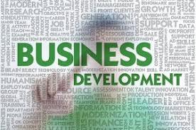 Business Development Company Business Development Company Under Fontanacountryinn Com