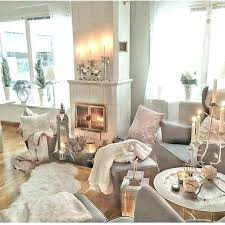 gold room decor gold living room decor rose gold themed room gold living room ideas with gold room decor