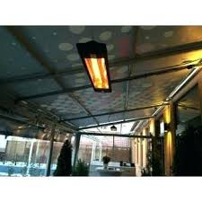 ceiling mount gas heater infrared ceiling heater infrared heater carbon infrared heater indoor outdoor patio garage