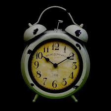 old fashioned alarm clocks 4 clip art
