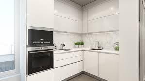 modern kitchen marble backsplash. Simple Modern Fascinating Modern Kitchen Marble Backsplash Home Tips Ideas With White  Backsplashjpg Gallery And D
