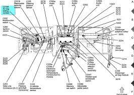 best 25 2010 ford explorer ideas on pinterest 2016 explorer Ford Sport Trac Parts Diagram 2010 ford explorer parts diagram ford get free image about 2007 ford sport trac parts diagram