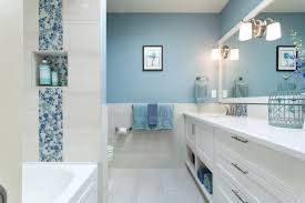 blue bathrooms. Light Blue Bathrooms Bathroom Ideas Picturesque Design On Home S