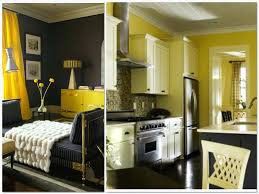 Yellow Home Decor Accents Yellow Home Accents Yellow And Gray Bedroom Home Decor Items Image 24