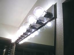 interesting lighting. Change Light Bulbs How To Bulb In Bathroom Fan Luxury Lighting Interesting G