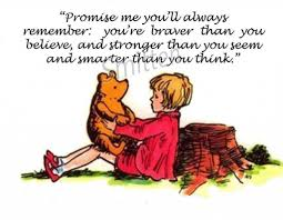 Disney Quote About Friendship Disney Quote About Friendship 25