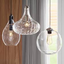 kichen lighting. Mini Pendant Lights For Kitchen Kichen Lighting S