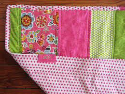 How To Make A Easy Quilt - Best Accessories Home 2017 & How To Make A Easy Quilt Best Accessories Home 2017 Adamdwight.com
