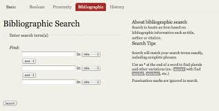 help the american influenza epidemic of a digital encyclopedia search to locate an item based on bibliographic information such as title author or citation via the drop drop menu to the right of the search text box