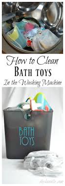 18 best Cleaning Tips images on Pinterest | Cleaning hacks ...