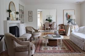 usona furniture. Imposing Living Room Furniture Philadelphia Regarding Meet Me In Usona U