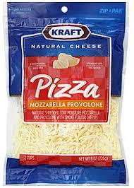 kraft shredded cheese ingredients. Unique Cheese Kraft Shredded Cheese Intended Ingredients A