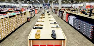 Dsw Designer Shoe Warehouse Concord Nc Shoes Warehouse Fashion Dresses