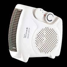 bajaj majesty rx10 heat convector room