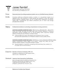 Sample No Experience Resume Resume Format For Students With No ...