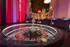 Hyeres Casino - Hyères Tourist Office official website