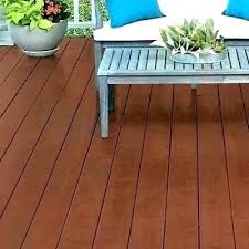 home depot outdoor stain solid deck stain deck sealer deck stains deck stain brands solid deck