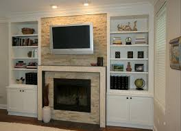 wall units amazing fireplace built in cabinets ideas free plans for built in cabinets around
