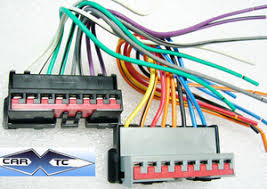 wiring diagram for ford mustang wiring diy wiring diagrams