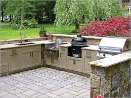 Master Forge Outdoor Kitchen Master Forge Outdoor Kitchen Hd Home Wallpaper