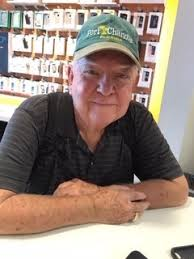 Melvin Chappell Obituary - Kennesaw, GA