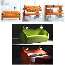 convertible furniture ikea. Best Changeable Furniture Images On Woodworking Very Cool Convertible Near Mechanicsburg Pa Ikea