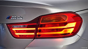 Euro Lights For Cars Euro Spec Tail Light Blinker Bmw M3 And Bmw M4 Forum