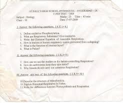 Resume Professional Affiliations Sample Best Scholarship Essay