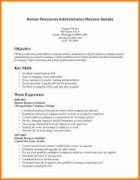 8 Resume Examples No Experience Forklift Resume