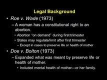 abortion controversy thesis statement dissertation ghostwriters abortion is murder essay example argumentative essay pro life abortion controversy thesis statement