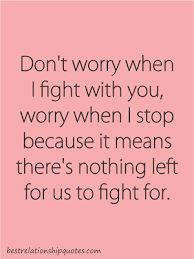 Relationship Quotes Troubled Relationship Quotes Cool Troubled Relationship Quotes