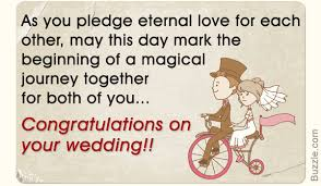 Another Word For Congratulations Straight From Your Heart Words Of Congratulations For A Wedding